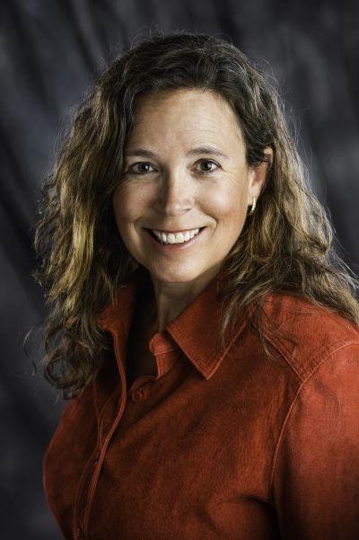 Kristin Egan