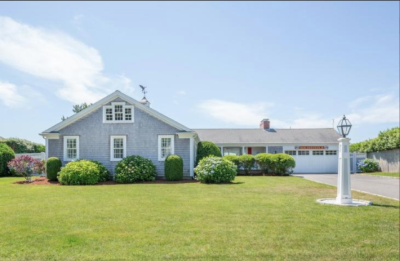 This Weeks Featured Listings in South Yarmouth