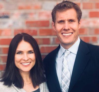 Melissa Massey & Josh Kweller, Esq.