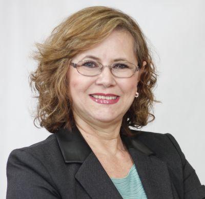 Martha Gomez