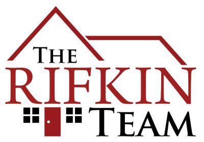 The Rifkin Team