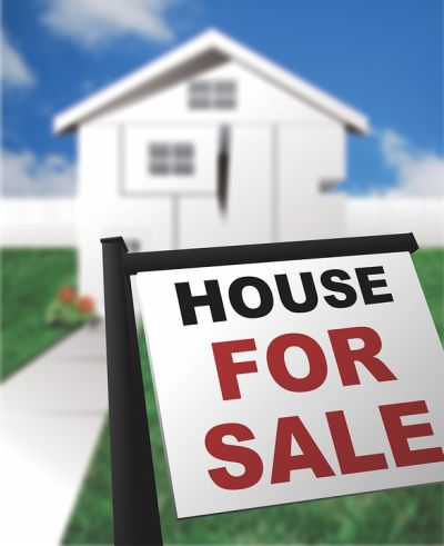 Thinking of Selling Your House? This is a Perfect Time!