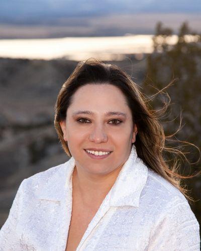 Myria Duarte