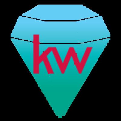 The Sapphire Group - Keller Williams