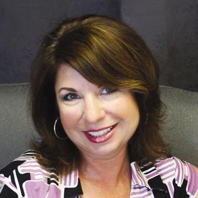 Christina Cash