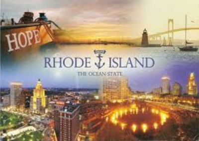 Real Estate Rhode Island