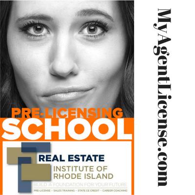 REMAX Career scholarship in Rhode Island