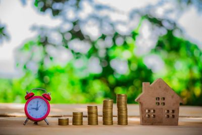 Eight Things You Need To Know Before Buying Your First Investment Property