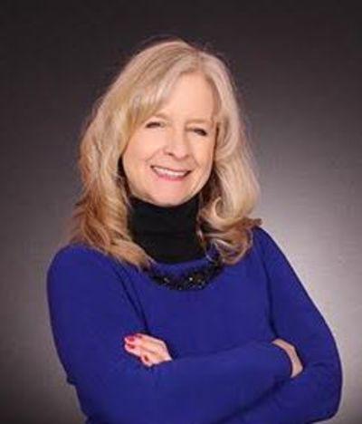 Lorna Helms