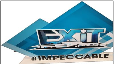 See what is happening at EXIT Realty 360 in October