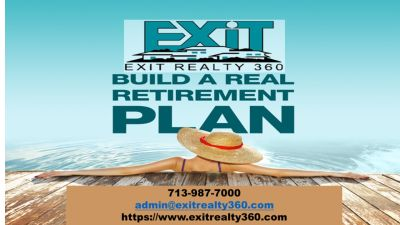 Come Meet EXIT Realty 360 and People We Partner With