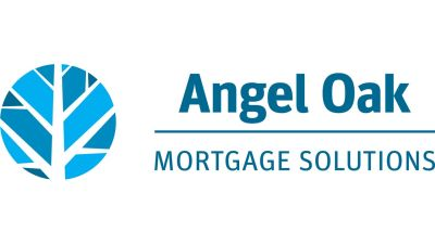 Angel Oak Mortgage