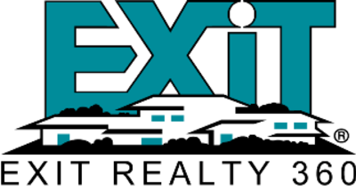 EXIT REALTY 360