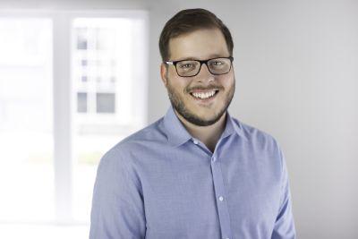 Daniel Kiekens