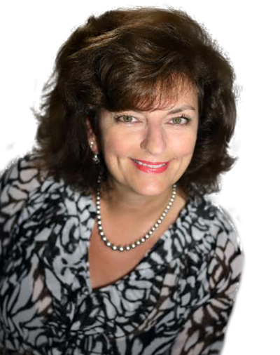 Donna Beach