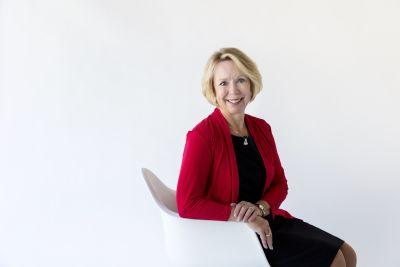 Diana Sutherland