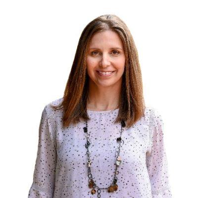 Rebecca Bauer