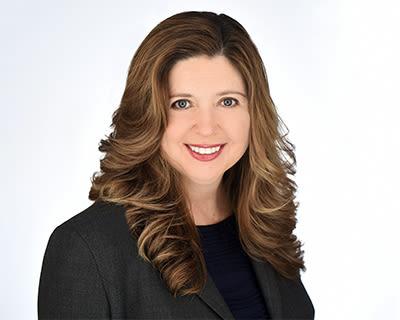 Cheryl Eubanks