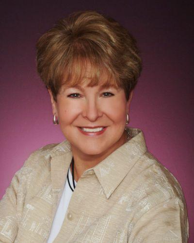 Karen Kirkpatrick