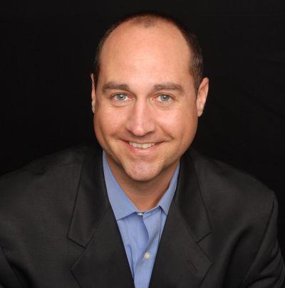 Kevin M Kuebert