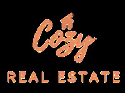 Cozy Real Estate - CA BRE#01948614