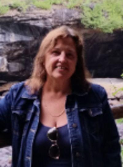 Kathy Leitman