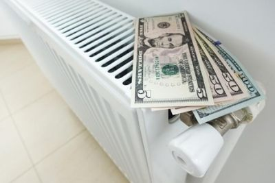 How to Save on Your Hospitality Property's Energy Costs