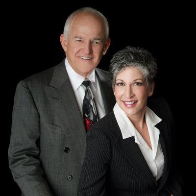 Doc & Ellen Stephens