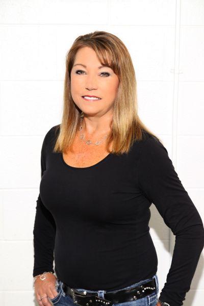 Paula Kiger