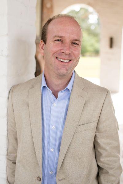 Brent Cordell