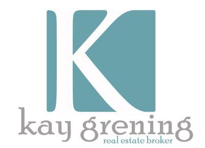Kay Grening