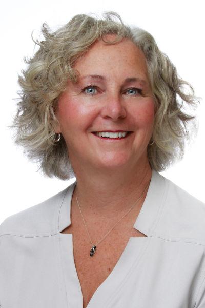 Eileen Flint
