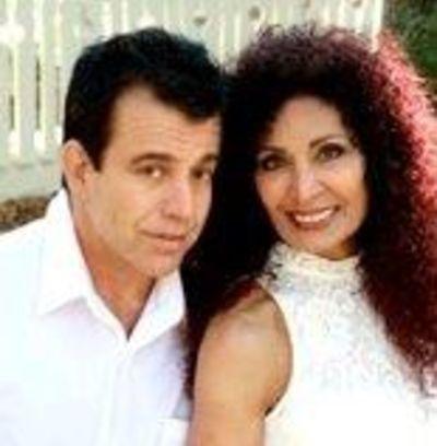 Scott & Sonja Seidler