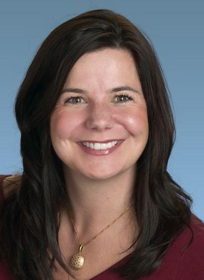 Julie Jalone