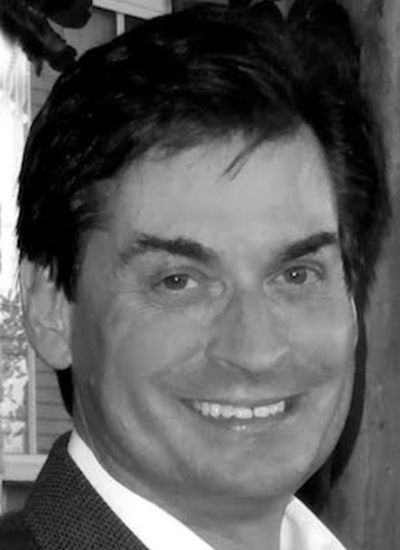 Michael Fronk