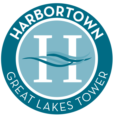 GREAT LAKES TOWER CONDO PROJECT RECEIVES FANNIE MAE PROJECT ELIGIBILITY REVIEW  SERVICE (PERS) APPROVAL