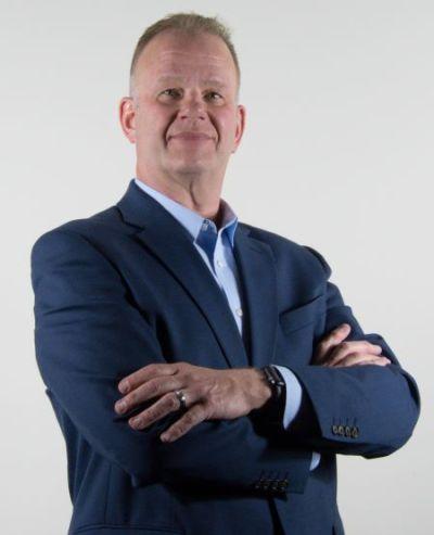 Joseph Vincent - Realtor® Associate