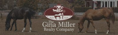 The Gina Miller Realty Company