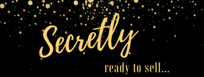 Secretly Ready To Sell…?