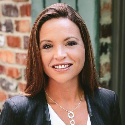 Brandee Massey