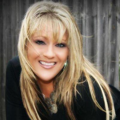Kimberly Rumfield