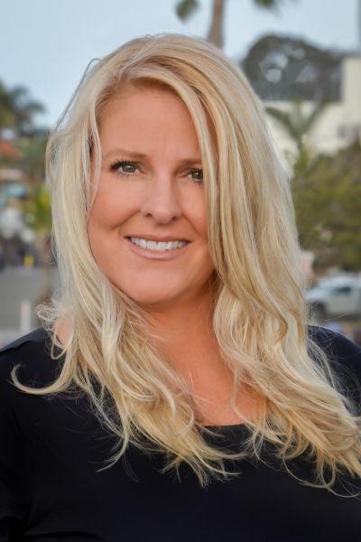 Melissa Layshot, BRE# 01948113