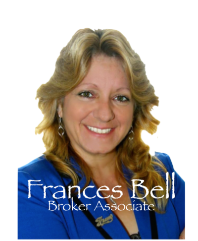 Frances Bell Broker Associate