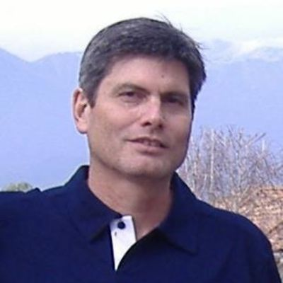 Mark Masley