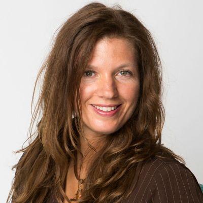 Jenn Gibbs