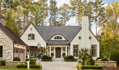 European design in Vinings, Ga