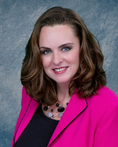 Erica Meyer