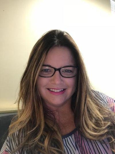 Jennifer Vilela