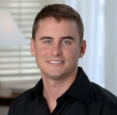 Adam Ballenger