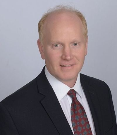 Dave Jensen
